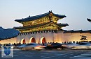 Seoul - Nami - Everland - N Tower 5n4d - Mùa lá đỏ 2018