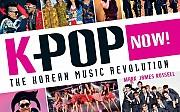 Du lịch Hàn Quốc để trải nghiệm chương trình đào tạo K-pop 2016