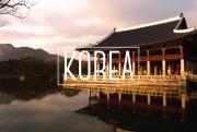 Du lịch Hàn Quốc trở lên hấp dẫn nhờ đâu ?
