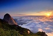 Khám Phá Những Đỉnh Núi Đẹp Tại Hàn Quốc
