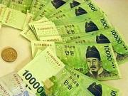 Kinh tế - Hàn Quốc