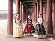 Những Trải Nghiệm Tuyệt vời Ở Seoul Hàn Quốc