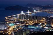 Thành phố Busan