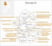 Tỉnh Gyeonggi