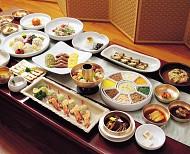 Ẩm thực Hàn Quốc ăn một lần khó quên