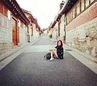 Hướng dẫn đi du lịch Hàn Quốc tự túc tiết kiệm