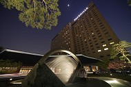 Khám phá bên trong khách sạn được nhiều sao Hàn lựa chọn