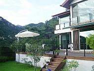 Khu nhà giàu Gangnam của Hàn Quốc có gì?