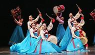 Phong tục tập quán, tính cách con người Hàn Quốc - Vietsense