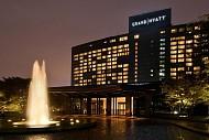 Top 5 khách sạn tốt nhất tại Seoul Hàn Quốc