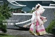 Visa xin kết hôn Hàn Quốc