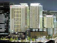 Ramada Hotel & Suites Seoul Namdaemun