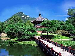 Du lịch thông minh Hàn Quốc với các ứng dụng di động VisitKorea!