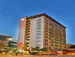 Ramada Seoul Jongno