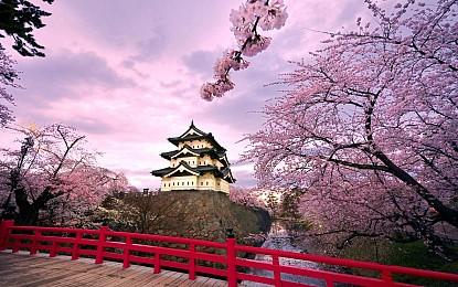 Du lịch Hàn Quốc bạn cần biết những điều gì?