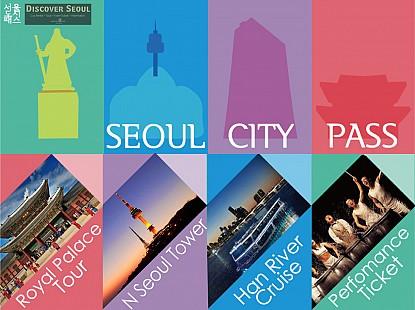 Du Lịch Hàn Quốc Và Sử Dụng Thẻ Giao Thông Tiện Lợi