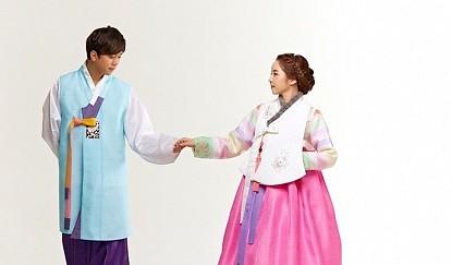Những điều cần biết khi thuê hanbok để chụp ảnh ở Hàn Quốc
