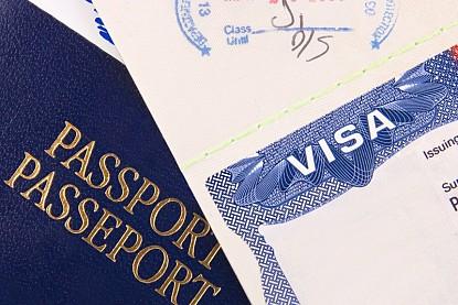 Tất Tần Tật Về Phân Loại Visa Hàn Quốc