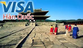 Visa Lao Động Tại Hàn Quốc