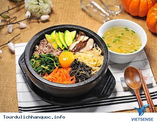 Điều bạn cần biết khi đi du lịch Hàn Quốc - Ảnh 2