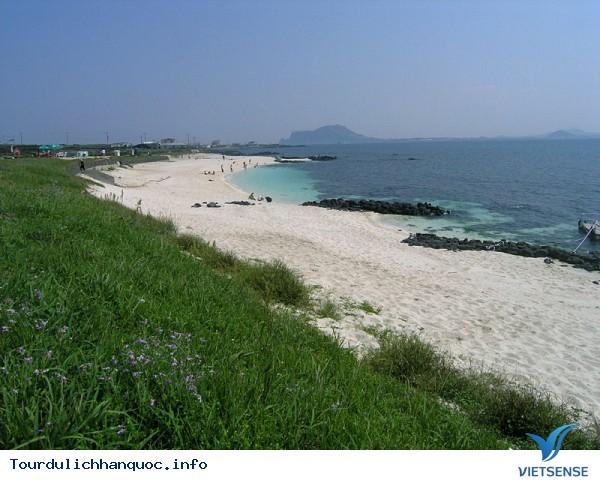 Tổng quan về đảo Jeju, Đảo tình yêu Hàn Quốc - Ảnh 10