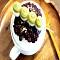 Bingsu Hàn Quốc - món ăn tuyệt vời cho mùa hè nóng bức