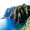 Du lịch Hàn Quốc để đến với các đảo Dokdo & Ulleung-do, đảo cực đông của Hàn Quốc