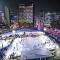 Du lịch vào mùa đông trên đất nước Hàn Quốc