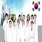 """Hàn Quốc: """"hút khách du lịch"""" nhờ chính sách miễn thuế phẫu thuật thẩm mỹ"""