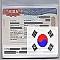 Visa Du Học Tại Hàn Quốc