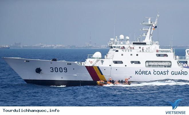 Di Chuyển Bằng Cách Nào Khi Tới Hàn Quốc - Ảnh 2