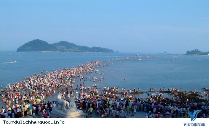 5 địa điểm tham quan nên đến khi du lịch Hàn Quốc - Ảnh 4