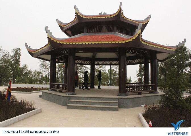 5 địa điểm tham quan nên đến khi du lịch Hàn Quốc - Ảnh 3