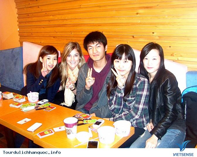 PA260151 Cuộc sống du học sinh tại Hàn Quốc