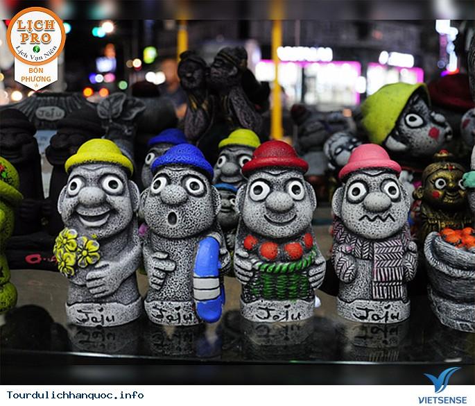Gợi ý những món đồ làm quà trên cả tuyệt vời khi du lịch Hàn Quốc - Ảnh 6