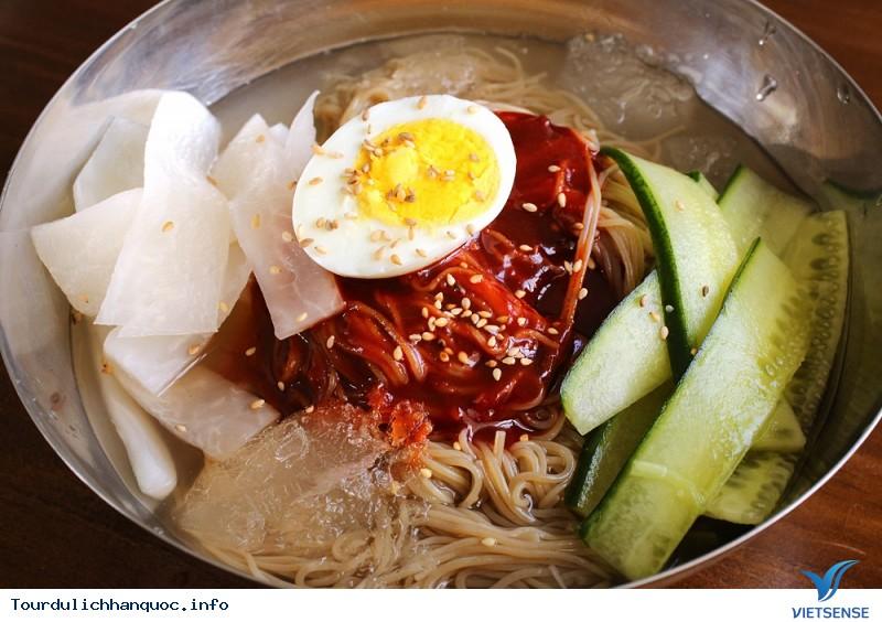 Giới Thiệu Du Lịch Busan Hàn Quốc - Ảnh 6