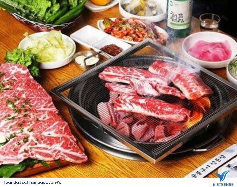 Khám Phá Những Lý Do Khiến Bạn Nhất Định Phải Tới Seoul Dù Chỉ Một Lần - Ảnh 4