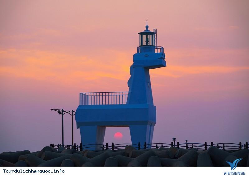 Lạc Lối Ở Jeju - Ảnh 1