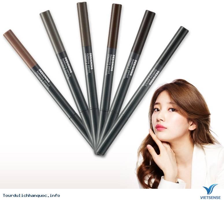 Những món đồ mỹ phẩm Hàn Quốc vừa tốt vừa rẻ bạn có thể mua làm quà - Ảnh 2