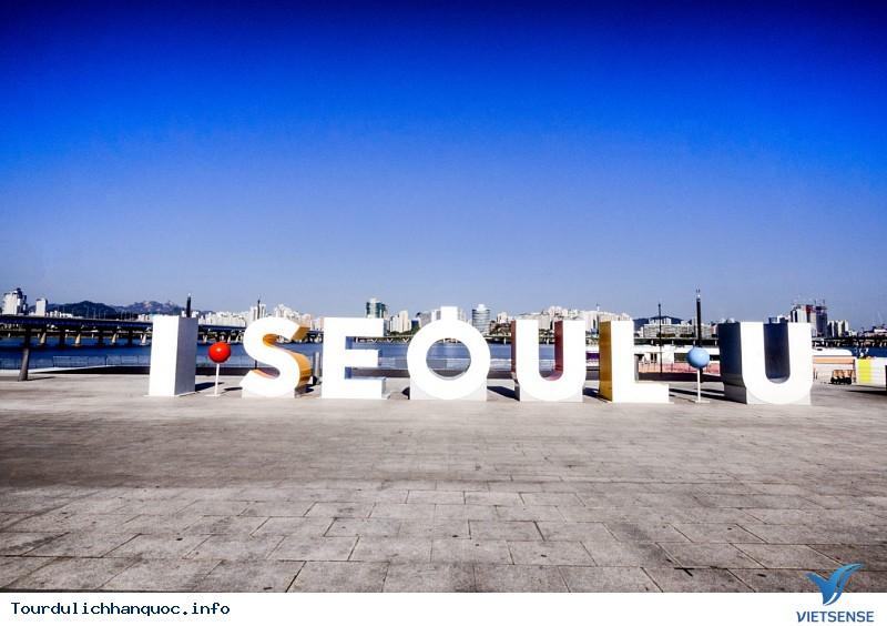 Thời Tiết Hàn Quốc Tháng 6 - Ảnh 3