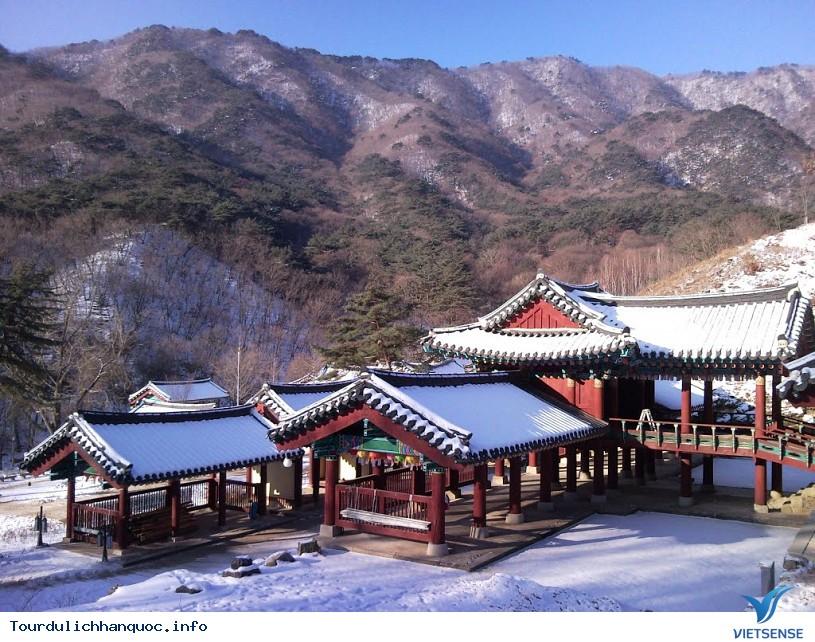 Cheongpyeongsa