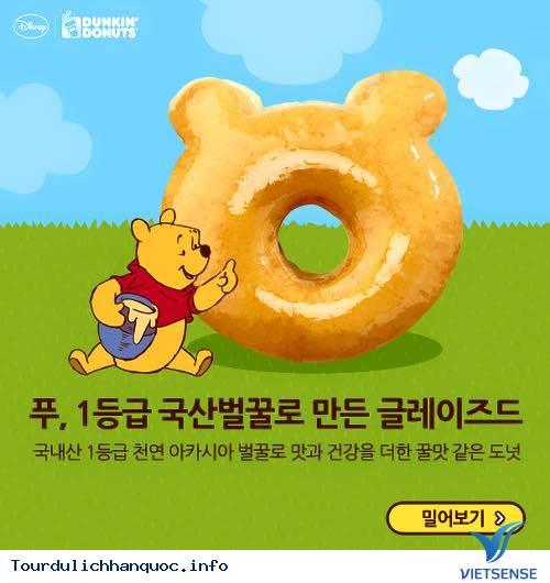 10 món tráng miệng ngon mà chỉ tồn tại ở Hàn Quốc - Ảnh 11