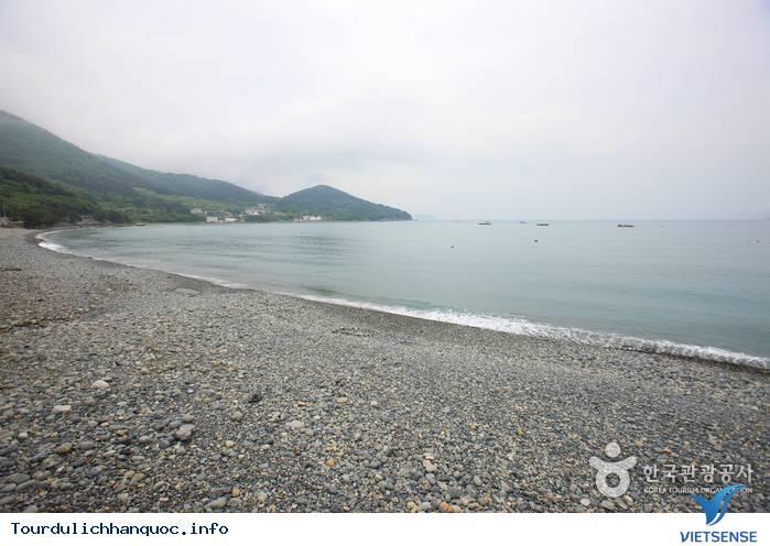 Chia sẻ kinh nghiệm về khám phá đảo Geoje của Hàn Quốc - Ảnh 1