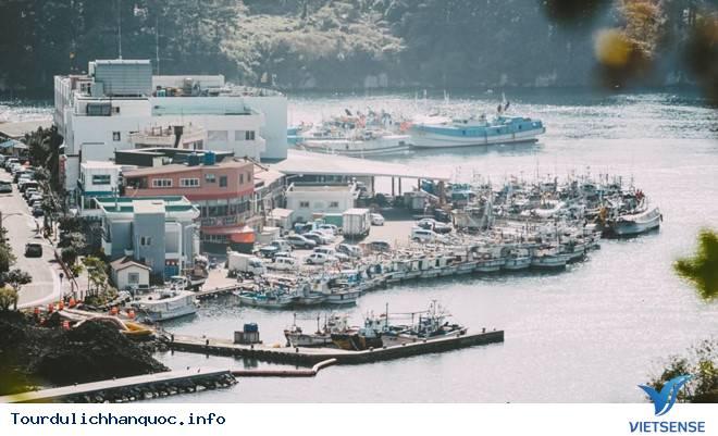 Chính phủ Hàn Quốc quyết định nới lỏng chính sách visa cho khách du lịch Đông Nam Á - Ảnh 2