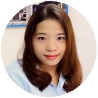 Đội Ngũ Nhân Viên VietSense Travel - Ảnh 7
