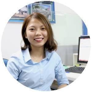 Đội Ngũ Nhân Viên VietSense Travel - Ảnh 6