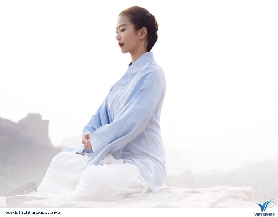 Hơi thở mới cho du lịch Hàn Quốc - Ảnh 5