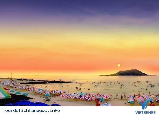 Không nên bỏ qua những điểm này khi tới đảo Jeju Hàn Quốc - Ảnh 2