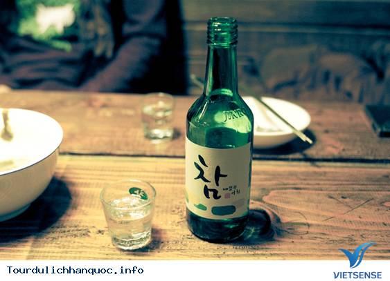 Những Điều Làm Nên Sự Khác Biệt Ở Hàn Quốc - Ảnh 5