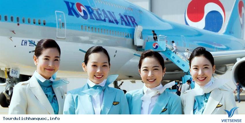 Những Điều Làm Nên Sự Khác Biệt Ở Hàn Quốc - Ảnh 4